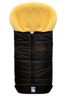 Конверт heitmann felle premium овчина черный (975 sz)
