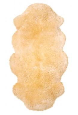 Шкура heitmann felle australian woolshipskins овчина австралия (изготовлена из шкур 1½)
